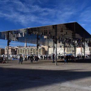 Visite Guidée Marseille