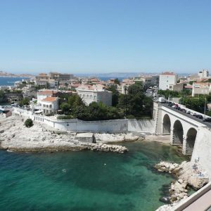 Marseille Visite, Guide Marseille Provence