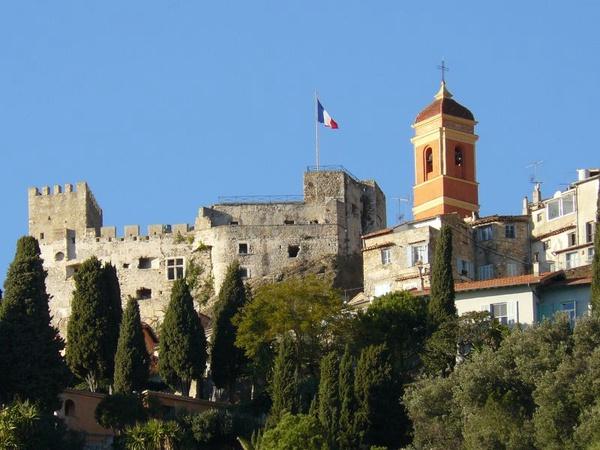 Excursion Roquebrune Cap Martin, Guide Roquebrune Cap Martin, Visite Nice, Excursion Nice, Guide Conférencier Nice