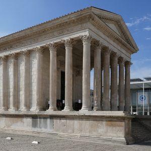 Visite Guidée Nîmes, Guide Nimes