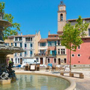 Excursion Martigues, Guide Martigues, Visite Guidée Martigues