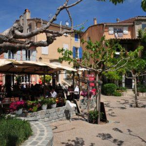 Guide Le Castellet, Excursion Le Castellet