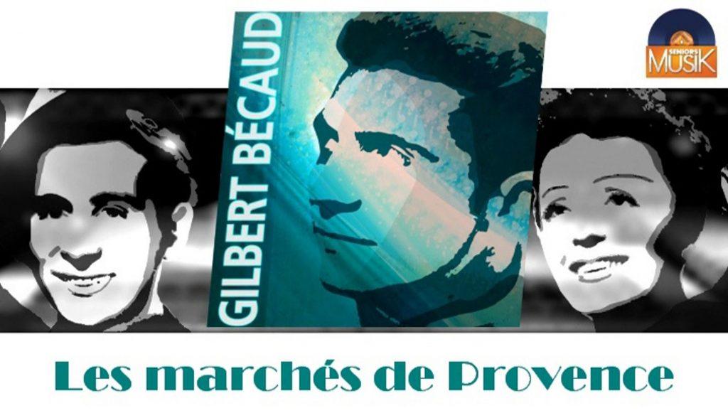 Marchés Var