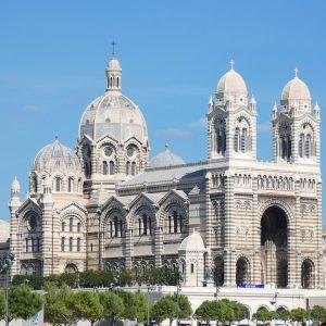 Journées Patrimoine Arles
