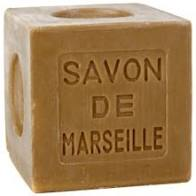 Visite guidée Marseille Savon