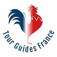 Guides Conférenciers France