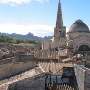 Visites Guidées Provence