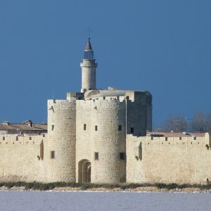 Guide Aigues Mortes, Visite Aigues Mortes, Visite Guidée Aigues-Mortes