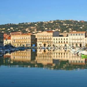 Guide Sète, Excursion Sète, Visite Guidée Sète, Guide Conférencier Sète