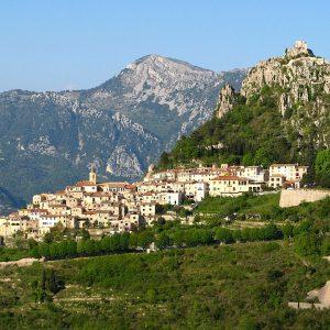 Excursion Sainte Agnès, Excursion Nice, Côte Azur, Guide Nice, Guide Côte Azur, Visite Nice