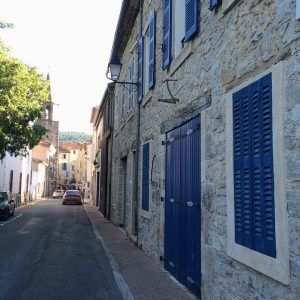 Visite Village Provence, Guide Provence, Visite village Provence, Visite Village Var