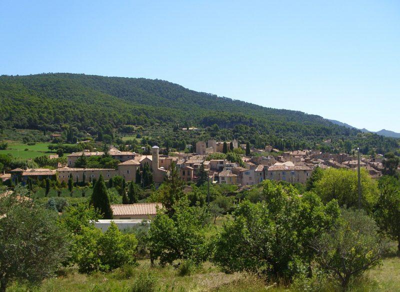 Visite village Var, village Provence, Visite Village Provence, Guide Provence, Visite Guidée Provence