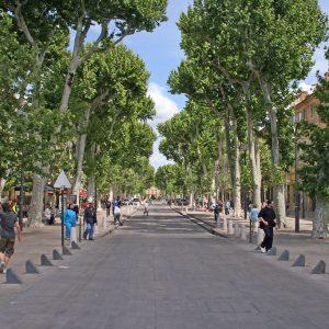 Aix en Provence Segway, Guide Aix en Provence, Guide Conférencier Aix en Provence, Visite Guidée Aix en Provence, Visite Aix en Provence