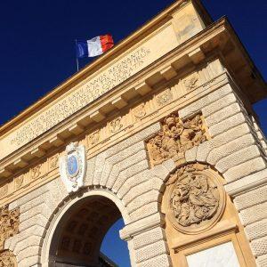 excursion montpellier, Guide Montpellier Visite Montpellier, Visite Guidée Montpellier
