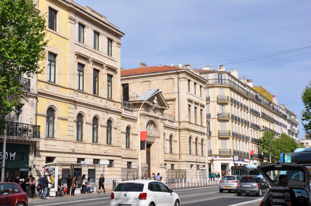 Guide Toulon, Visite Guidée Toulon, Guide Conférencier Toulon