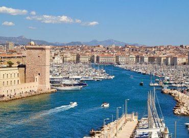 Visites Guidées Marseille, Guide Marseille