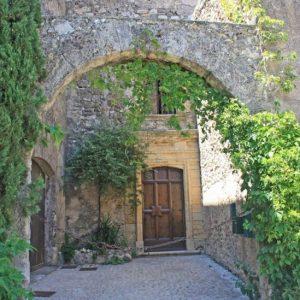 Visite Tourtour, Visite Guidée Tourtour, Guide Tourtour, Guide Var, Guide Provence