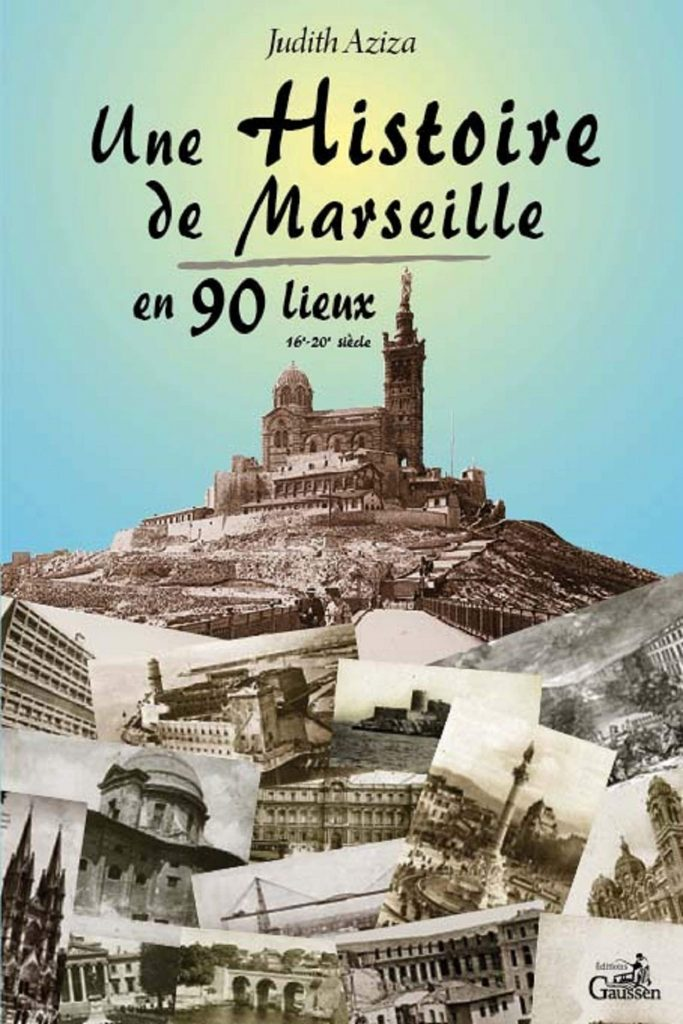 Visiter Marseille, Guide Marseille, Guide Conférencier Marseille, Guide Touristique Marseille