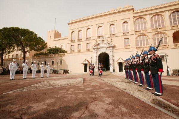 Visiter Monaco, Visite Monaco, Guide Monaco, Visite Guidée Monaco