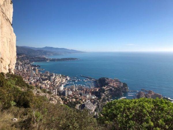 Visiter Monaco, Visite Monaco, Guide Monaco