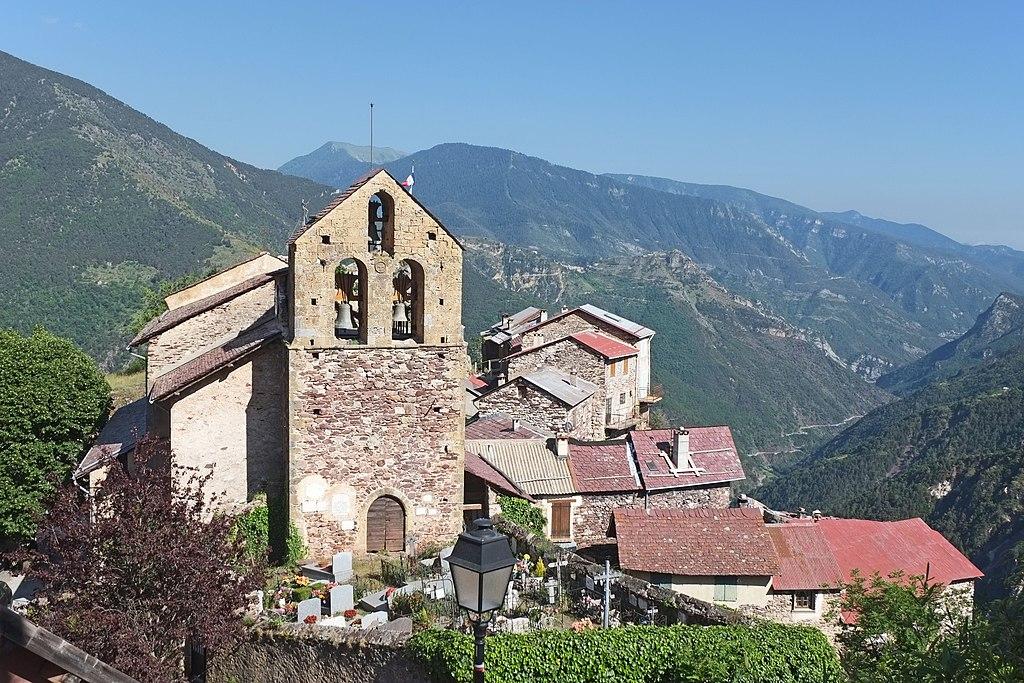 Village Côte d'Azur, Guide Nice, Guide Conférencier Nice