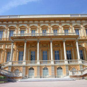 Visite Nice, Guide Nice, Guide Conférencier Nice, Visite Guidée Nice, Visiter Nice, Musée Beaux Arts Nice, Musée Chéret