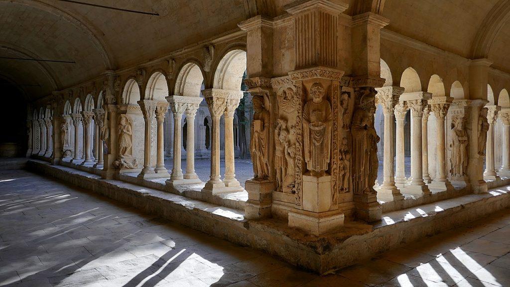 Visites Guidées Arles